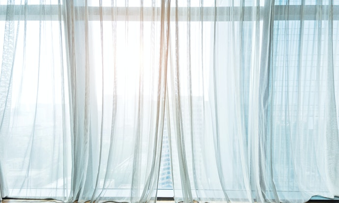 Top 10 Best Buy Blinds For In 2020