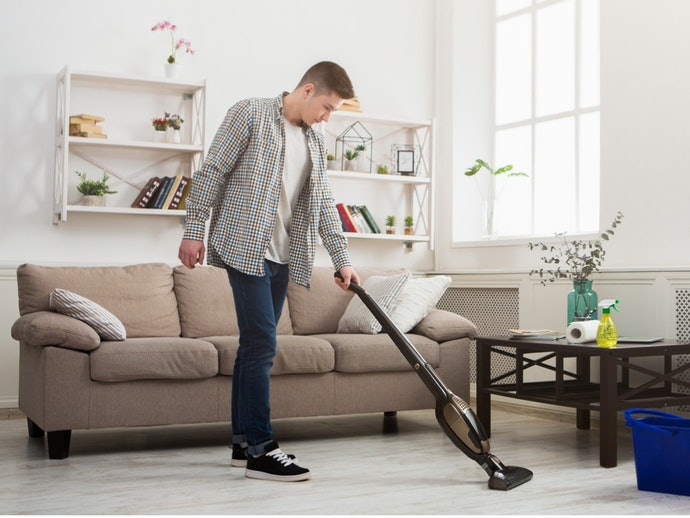 Top 10 Best Portable Vacuum In 2020 (Philco, Mondial And More)