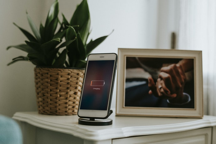 Top 10 Best Table Holders Mobile To Buy In 2020