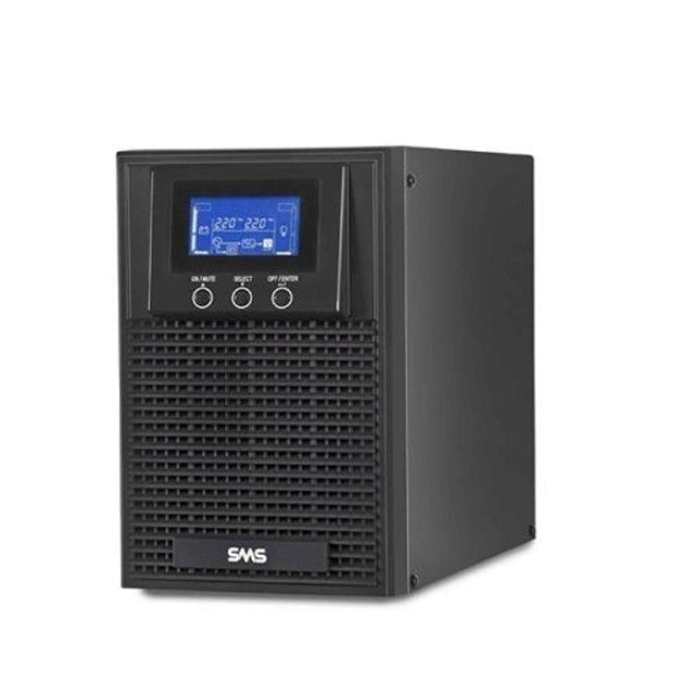 Top 10 Best Ups To Buy In 2020